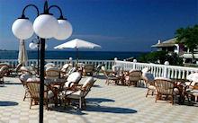 Foto Hotel Aeolos in Skopelos stad ( Skopelos)